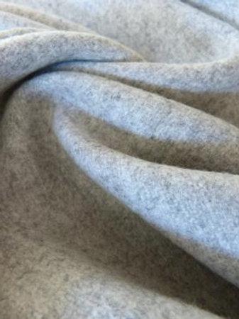 Drap de laine