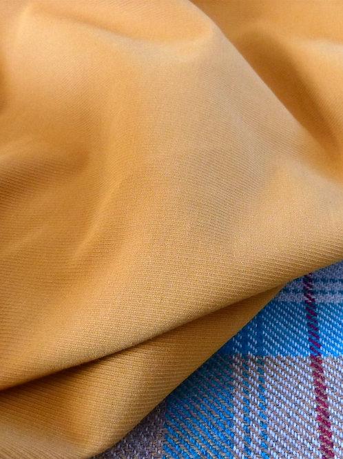 Doupion de soie H