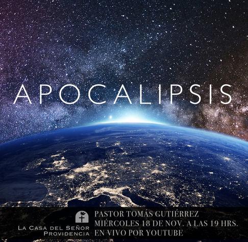 Invitacion Apocalipsis.jpg