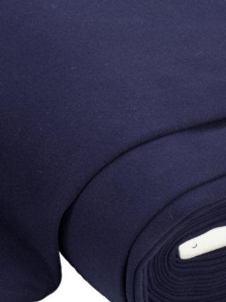 Tissu sweatshirt