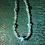 Thumbnail: Turquoise Talisman