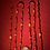 Thumbnail: Red Agate Eternal Flame Talisman