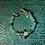Thumbnail: Green Aventurine Bracelet