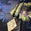 Thumbnail: Auric Love Talisman