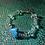 Thumbnail: Turquoise Bracelet