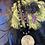 Thumbnail: Onyx Swordfish Talisman
