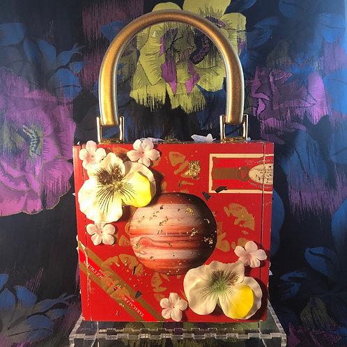 Lady Jupiter Magick Box