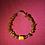 Thumbnail: Carnelian Bracelet
