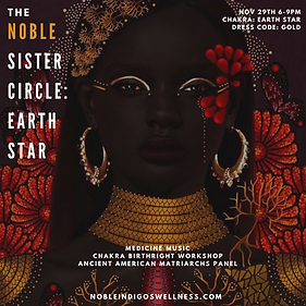 Copy of Copy of Noble sister circle (1).