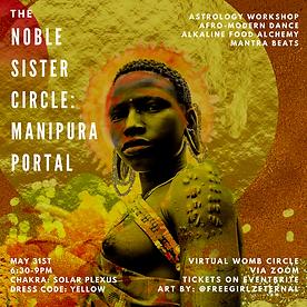 Noble sister circle.png