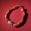 Thumbnail: Coral Bangle Talisman