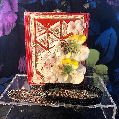 Little Miss Romeo Y Julieta Magick Box