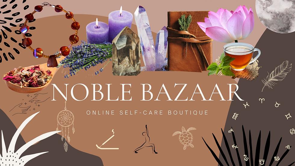 Copy of Noble Bazaar (8).png