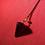 Thumbnail: Carnelian & Onyx Pendulum