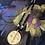 Thumbnail: Onyx Auric Shield Talisman