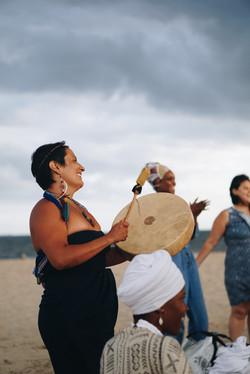 Beach Sound Medicine