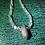 Thumbnail: Labradorite Necklace Talisman