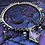 Thumbnail: Divine Empath Talisman