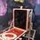Thumbnail: Little Miss Romeo Y Julieta Magick Box