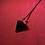 Thumbnail: Onyx & Tiger's Eye Pendulum