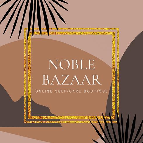 Copy of Noble Bazaar.png