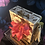 Thumbnail: Empress Cubana Magick Box