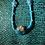 Thumbnail: Turquoise Turtle Island Talismn