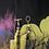 Thumbnail: Divine Connection Spiral Talisman