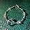 Thumbnail: Clear Quartz Bracelet