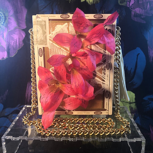 Empress Cubana Magick Box