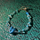 Thumbnail: Turquoise Nazar Bracelet