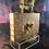 Thumbnail: Winter Orchid Magick Box
