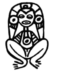 Atabey_pretroglyph_Illustration_edited.p