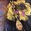 Thumbnail: Onyx Mystic Talisman