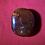 Thumbnail: Jasper Palm Stone