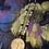 Thumbnail: Magick Swordfish Talisman