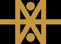 Mariya_Logo_Gold_205bd8df-0cd0-48e5-8cd9