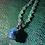 Thumbnail: Blue Agate Geode
