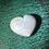 Thumbnail: Amazonite Heart