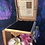Thumbnail: Orchid Lioness Magick Box