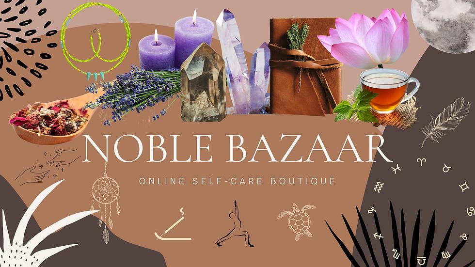 Copy of Noble Bazaar (4).png