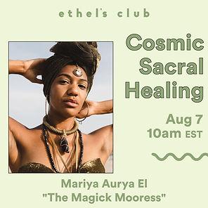 Cosmic-Sacral-Healing-Post.jpg