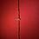 Thumbnail: Red Agate & Quartz Bracelet