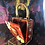 Thumbnail: Lady Jupiter Magick Box