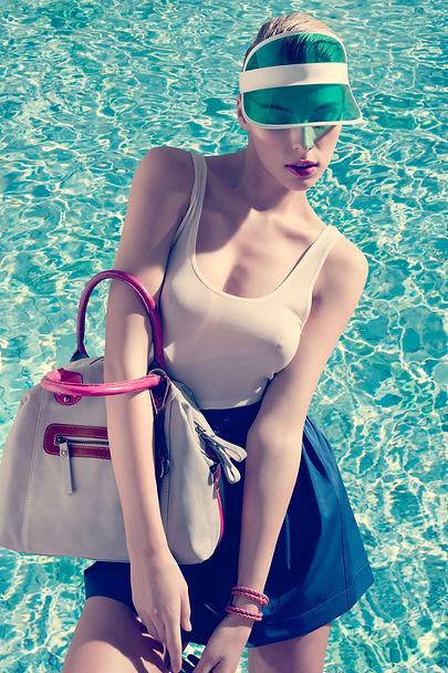 Summerbreze Lookbook