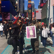 the truce collection times square gang.jpg