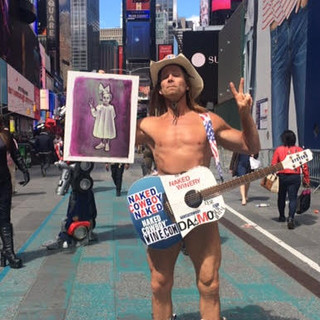 the truce collection times square cowboy.jpg