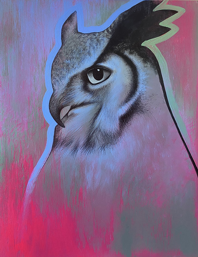 bird 33.jpg