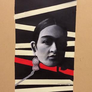 Frida Study 2