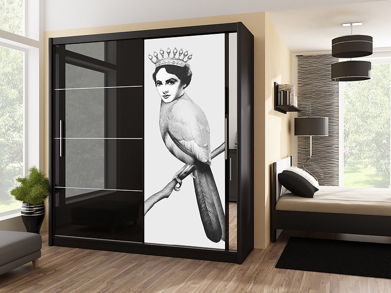 luxury interiors ramona nordal.jpg